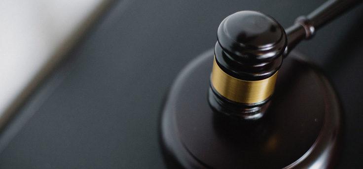 Adaptació del codi civil de catalunya a la reforma del procediment de modificació judicial de la capacitat